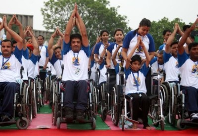 abled1